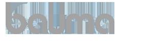 Logo der Bauma Messe