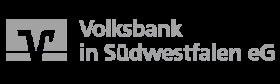 Logo der Volksbank in Südwestfalen eG