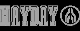 Logo Mayday
