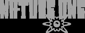 Logo NatureOne